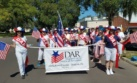 Cropped-4Th-Of-July-Parade-3-2017-1.Jpg