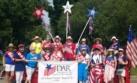 2019 - July 4Th Parade